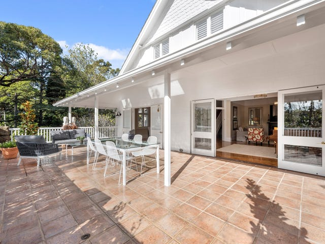 2 Coolong Road, Vaucluse, NSW 2030