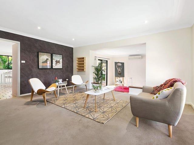 13 Neeworra Avenue, Narara, NSW 2250