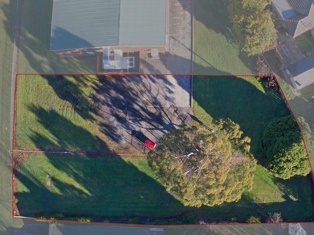 13 Fitzroy Street, Mittagong, NSW 2575