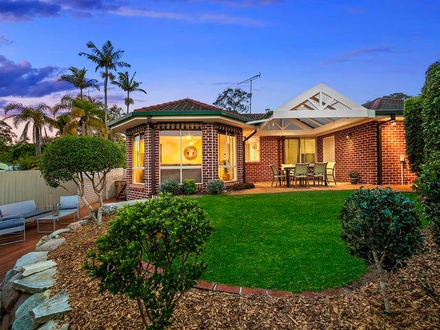 7A Strickland Avenue, Cromer, NSW 2099