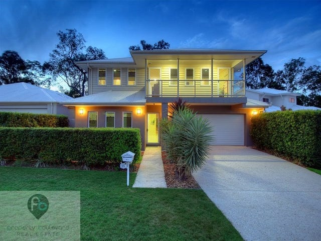 19 Santorini Place, Forest Lake, Qld 4078