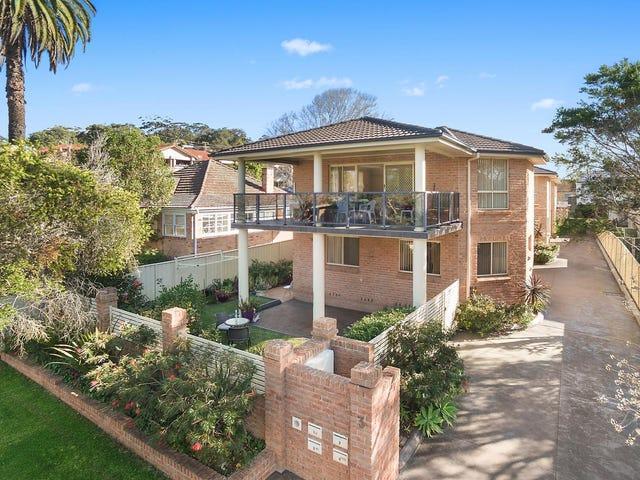 1/3 Junction Road, Terrigal, NSW 2260