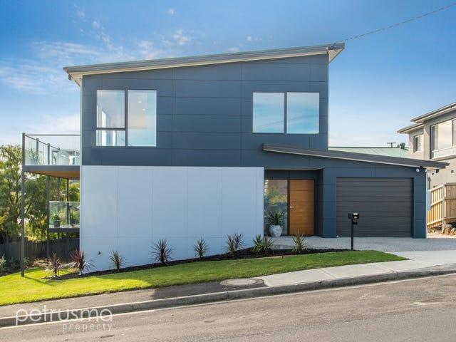 6a Lenna Street, Rose Bay, Tas 7015