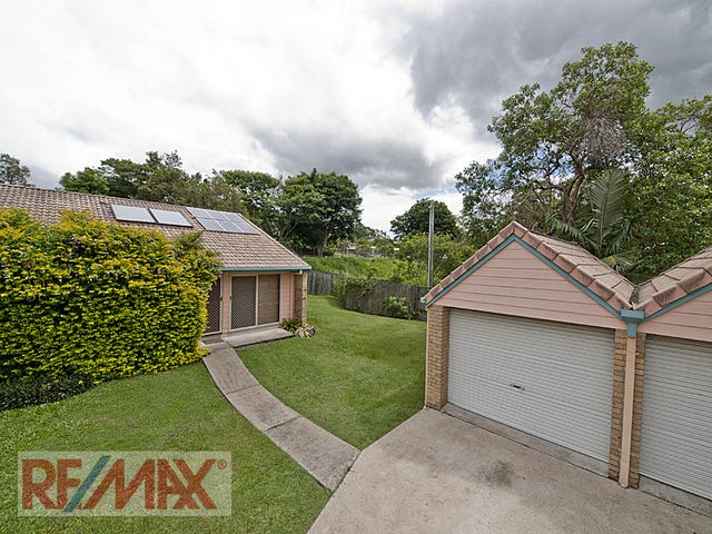 14/96 Old Northern Road, Everton Park, Qld 4053