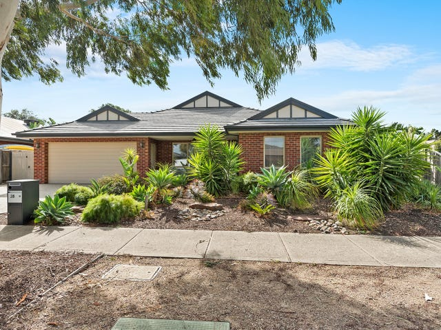 28 Corriedale Drive, Doreen, Vic 3754