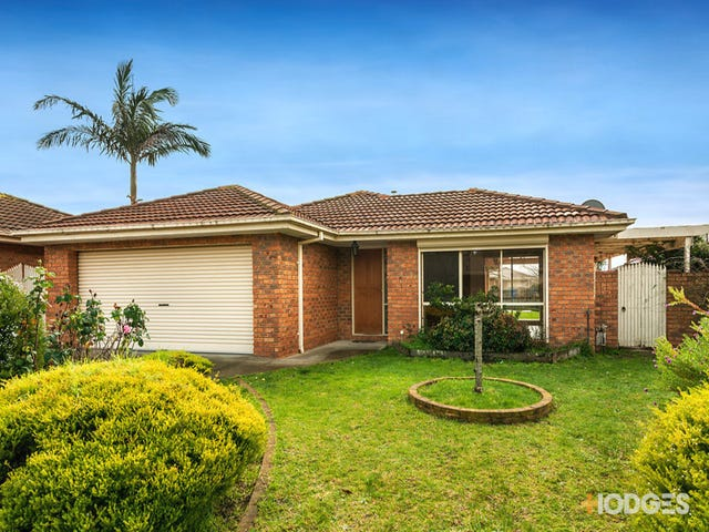 53 The Parkway, Hampton Park, Vic 3976