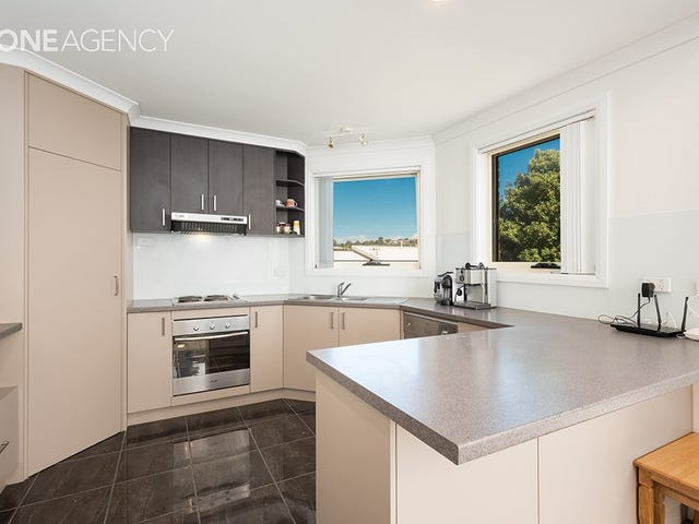 2/48 Richardson Crescent, Park Grove, Tas 7320