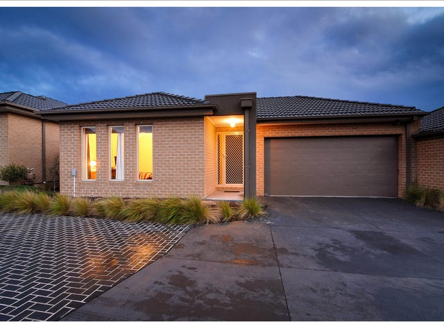 4/50-52 McCormicks Road, Carrum Downs, Vic 3201