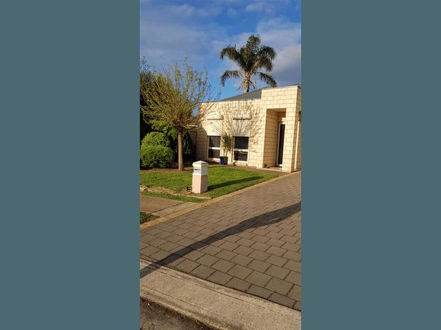 1 Kent Street, Seacombe Gardens, SA 5047