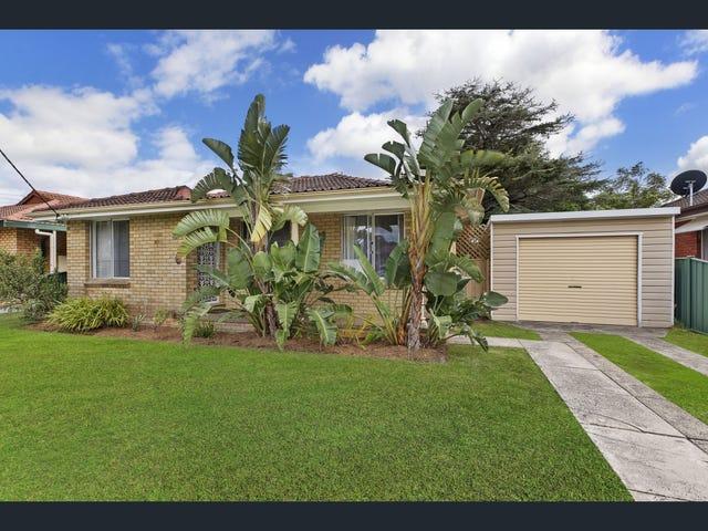 7 Jumbuck Crescent, Woy Woy, NSW 2256