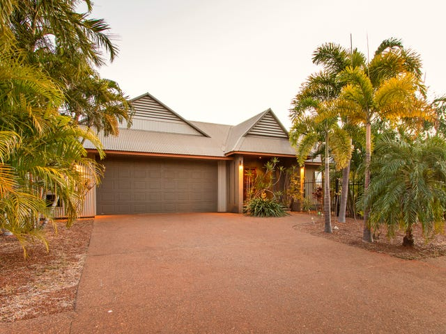 5 Delaware Road, Cable Beach, WA 6726