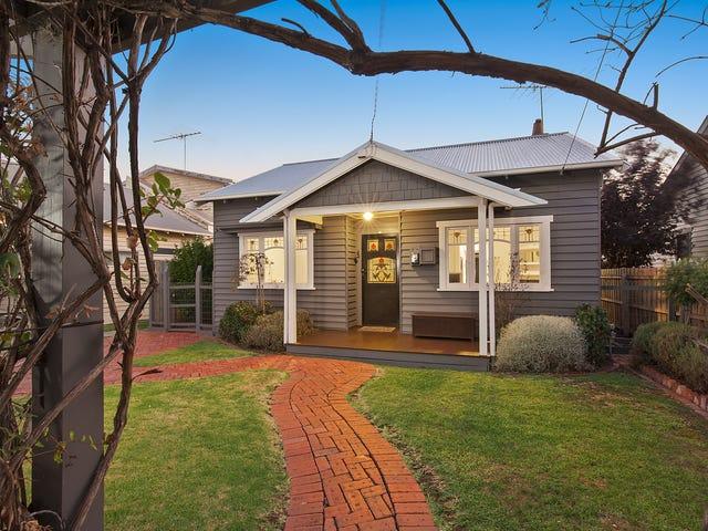 23 Crofton Street, Geelong West, Vic 3218