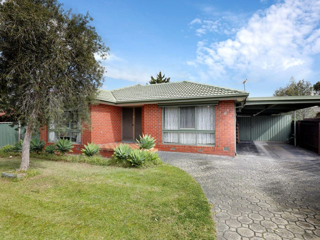 10 Penza Court, Keilor Downs, Vic 3038
