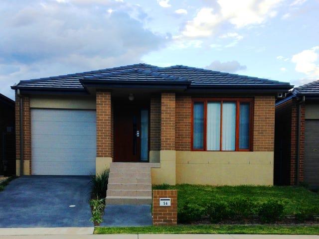 56 Gannet Drive, Cranebrook, NSW 2749