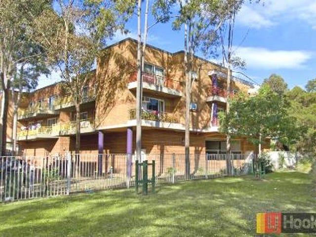 7/12-16 Toongabbie Road, Toongabbie, NSW 2146