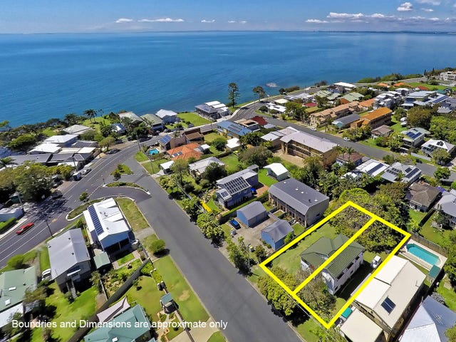 9 Bailey Street, Woody Point, Qld 4019