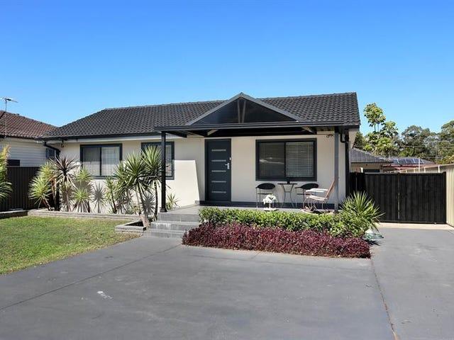 15 Glenwari St, Sadleir, NSW 2168