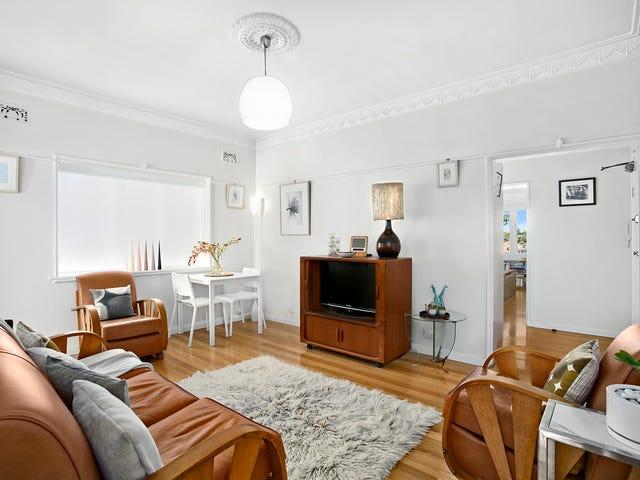 2/18 Streatfield Road, Bellevue Hill, NSW 2023
