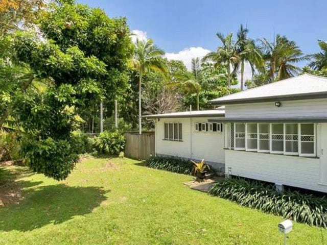 1/42 Lily Street, Cairns North, Qld 4870