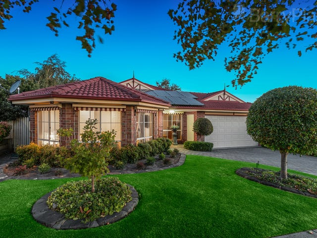 119 Earlsfield Drive, Berwick, Vic 3806