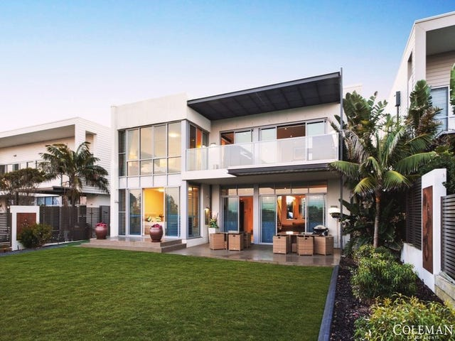3 White Haven Avenue, Magenta, NSW 2261