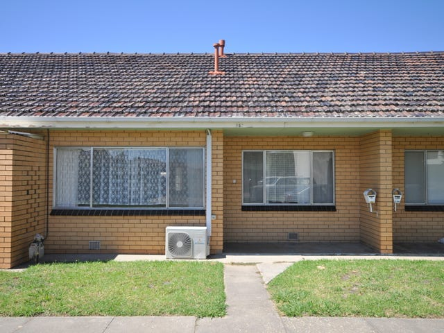 357 Tarakan Avenue, North Albury, NSW 2640
