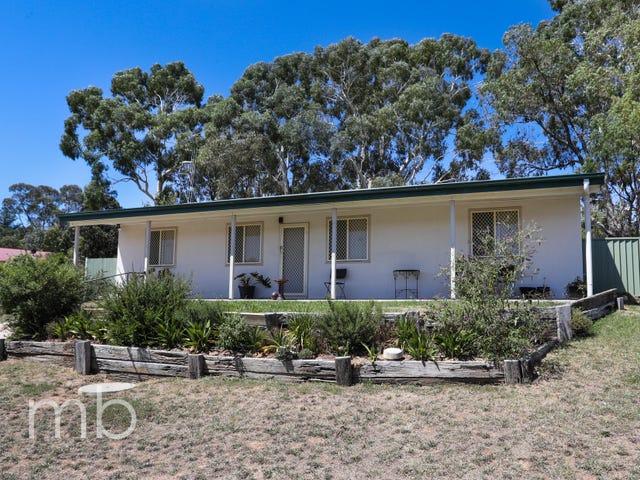 64 Orchard Grove Road, Orange, NSW 2800