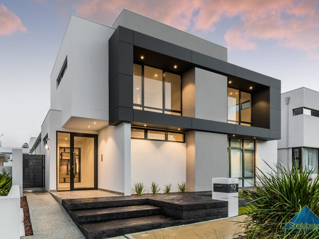 10 Kiln Lane, Cottesloe, WA 6011