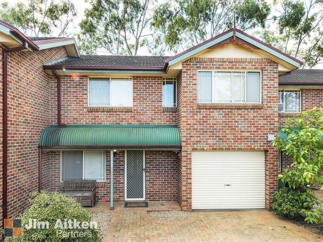 3/30-32 McNaughton Street, Jamisontown, NSW 2750