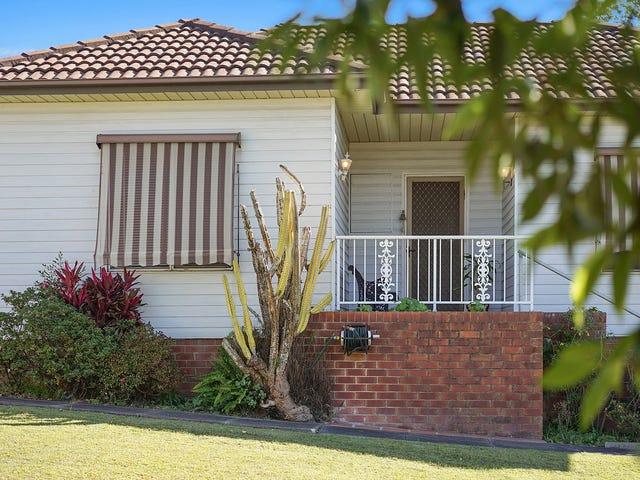 8 Alexander Street, Wallsend, NSW 2287