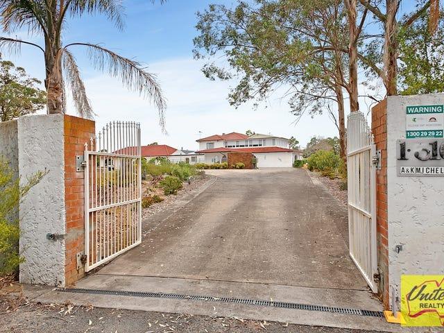 510 Silverdale Road, Orangeville, NSW 2570