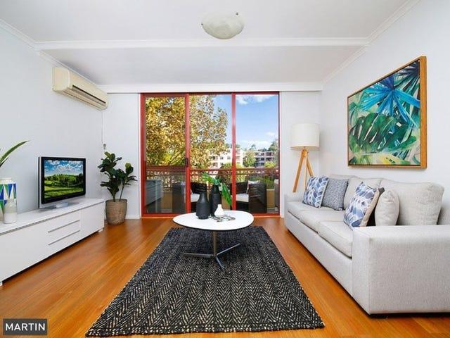 180/83-93 Dalmeny Avenue, Rosebery, NSW 2018
