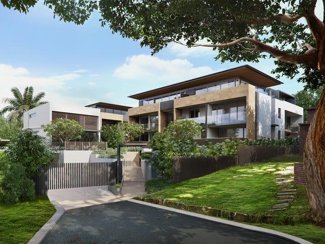 A02/18 Marmora Street, Freshwater, NSW 2096