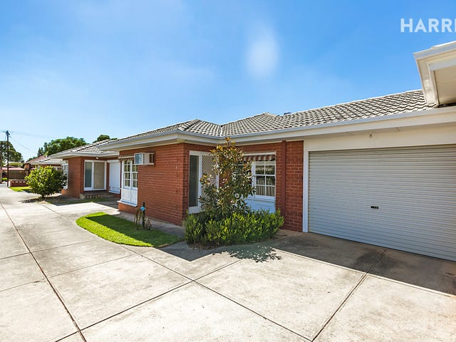 3/68 Luhrs Road, Payneham South, SA 5070