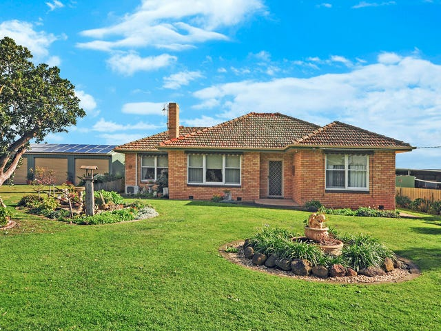 1 & 2, 76 Malseed Road, Willatook, Vic 3283