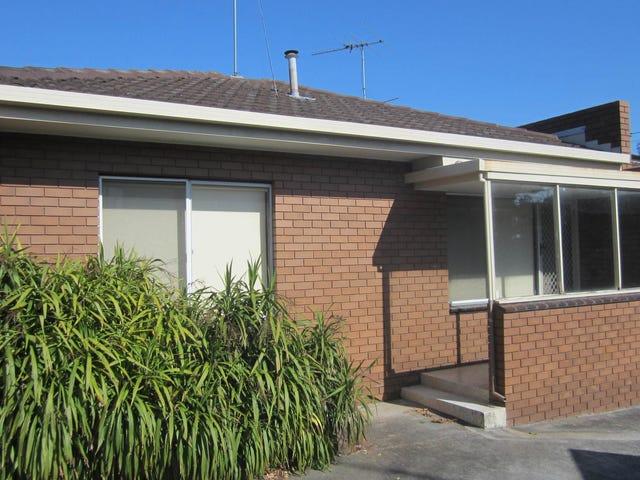 2/103 Kilgour Street, Geelong, Vic 3220