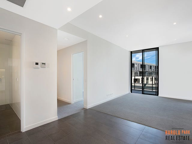 6705/162 Ross Street, Glebe, NSW 2037