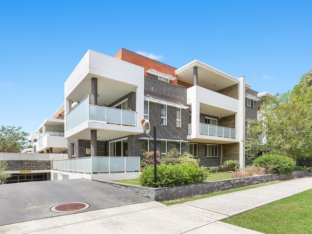 6/10 Hampden  Street, Beverly Hills, NSW 2209