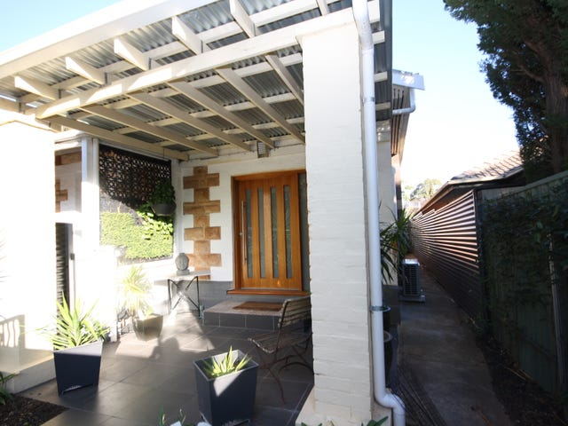 1a Wattle Street, Fullarton, SA 5063