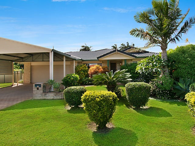 3 Amy Place, Ballina, NSW 2478