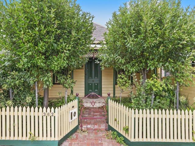 362 Ryrie Street, Geelong, Vic 3220