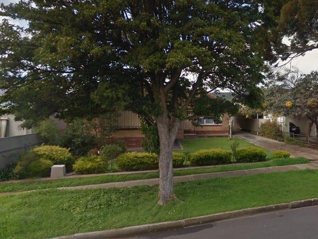 15 Second Street, Magill, SA 5072