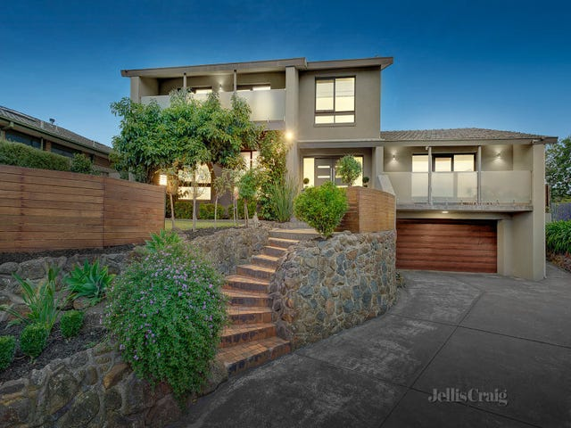 6 Gloucester Court, Templestowe, Vic 3106