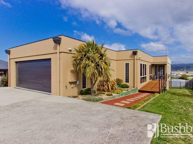 11 Sarinda Close, Newnham, Tas 7248