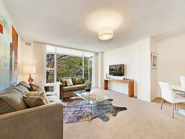 8/1B Innes Road, Greenwich, NSW 2065