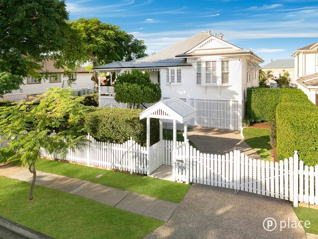 65 Liverpool Road, Clayfield, Qld 4011