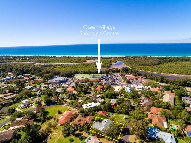 10 Jarrah Crescent, Ocean Shores, NSW 2483