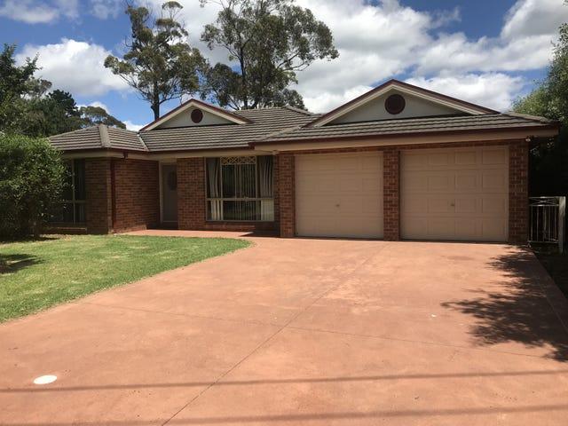 50 Colo Road, Colo Vale, NSW 2575