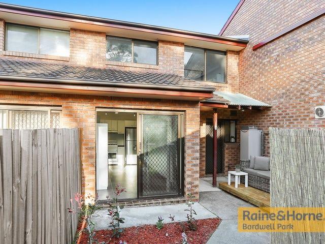 3/19a Harp Street, Belmore, NSW 2192