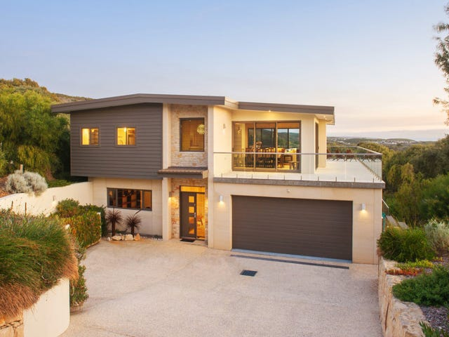 7 Chapel Place, Prevelly, Margaret River, WA 6285
